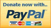 Donation to Raman Media Network
