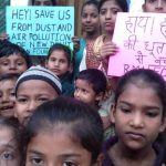Stop Pollution in Delhi