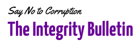 The Integrity Bulletin