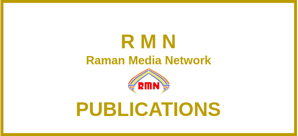 Read and download RMN Publications.
