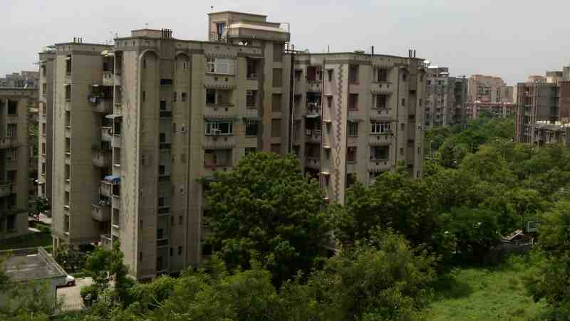 Clean House to Stop Corruption in Delhi Housing Societies